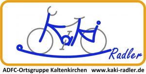 kaki-radler logo