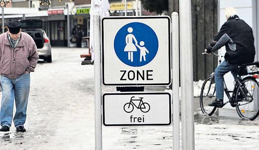 Radfahren-im-EKZ-Detmerode